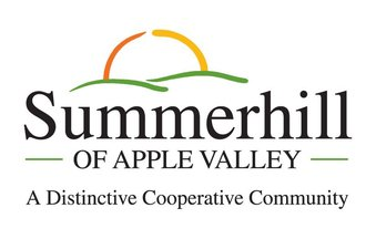 Summerhill Coop of Apple Valley